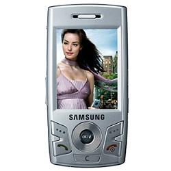Déverrouiller par code votre mobile Samsung E890