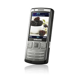 Déverrouiller par code votre mobile Samsung i7110