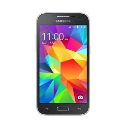 Déverrouiller par code votre mobile Samsung Galaxy Core Prime