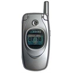 Déverrouiller par code votre mobile Samsung E608