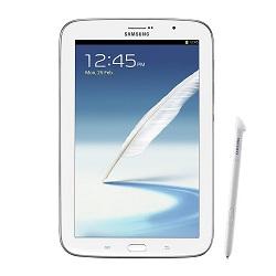 Déverrouiller par code votre mobile Samsung GT-N5100