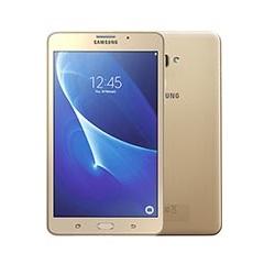 Déverrouiller par code votre mobile Samsung Galaxy J Max