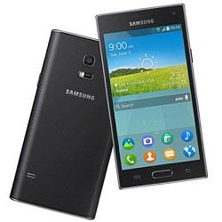 Déverrouiller par code votre mobile Samsung SM-Z910F