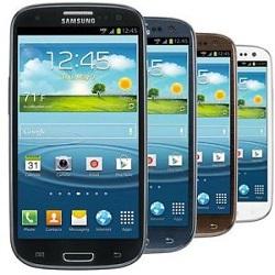 Déverrouiller par code votre mobile Samsung I535