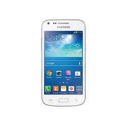 Codes de déverrouillage, débloquer Samsung Galaxy Core Plus