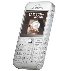 Déverrouiller par code votre mobile Samsung SGH590