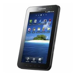 Déverrouiller par code votre mobile Samsung GT-P1000M