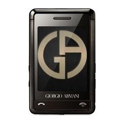 Déverrouiller par code votre mobile Samsung Armani