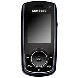 Déverrouiller par code votre mobile Samsung J750V