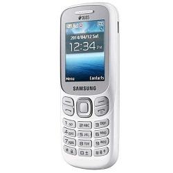 Déverrouiller par code votre mobile Samsung Metro 312