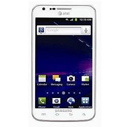 Déverrouiller par code votre mobile Samsung i727