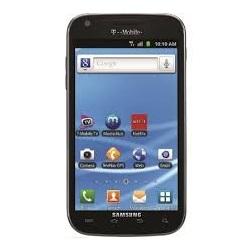 Déverrouiller par code votre mobile Samsung SGH-989