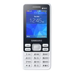 Déverrouiller par code votre mobile Samsung Metro B350E
