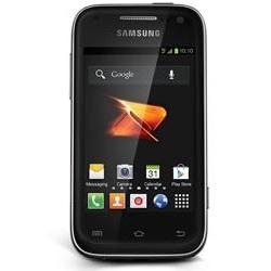 Déverrouiller par code votre mobile Samsung Galaxy Rush M830