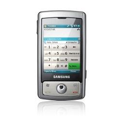 Déverrouiller par code votre mobile Samsung I740