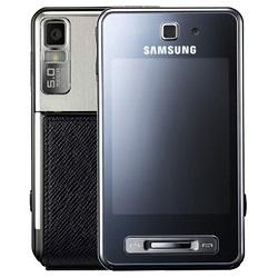 Déverrouiller par code votre mobile Samsung F480i