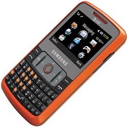 Déverrouiller par code votre mobile Samsung A257