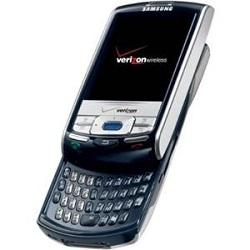 Déverrouiller par code votre mobile Samsung I830V