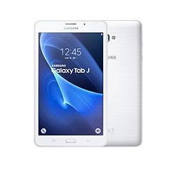 Déverrouiller par code votre mobile Samsung Galaxy Tab J