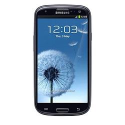 Déverrouiller par code votre mobile Samsung I9300I Galaxy S3 Neo