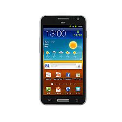 Déverrouiller par code votre mobile Samsung Galaxy S II WiMAX ISW11SC
