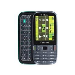Déverrouiller par code votre mobile Samsung Gravity TXT T379