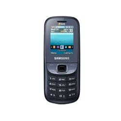 Déverrouiller par code votre mobile Samsung Metro E2202