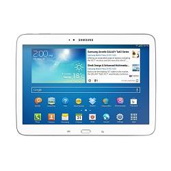 Déverrouiller par code votre mobile Samsung GT-P5220