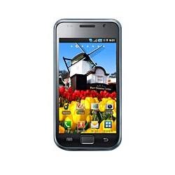 Déverrouiller par code votre mobile Samsung M110S Galaxy S