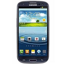Déverrouiller par code votre mobile Samsung I747