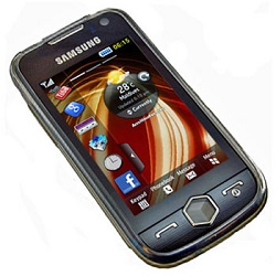 Déverrouiller par code votre mobile Samsung Jet