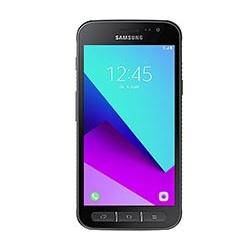 Déverrouiller par code votre mobile Samsung Galaxy Xcover 4