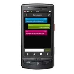 Déverrouiller par code votre mobile Samsung I8320
