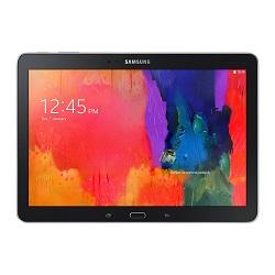 Déverrouiller par code votre mobile Samsung Galaxy Tab Pro 10.1