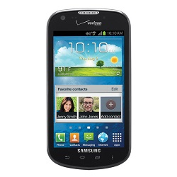 Déverrouiller par code votre mobile Samsung Galaxy Stellar 4G I200