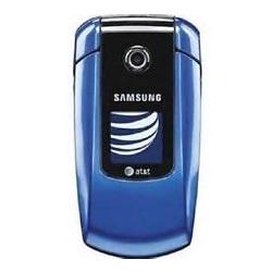 Déverrouiller par code votre mobile Samsung SGH-A167