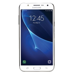 Codes de déverrouillage, débloquer Samsung Metro Pcs