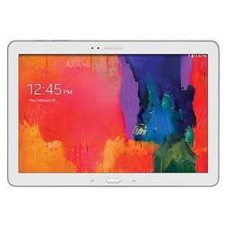 Déverrouiller par code votre mobile Samsung Galaxy Tab Pro 12.2