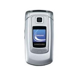 Déverrouiller par code votre mobile Samsung Z520V