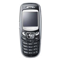 Déverrouiller par code votre mobile Samsung C230S