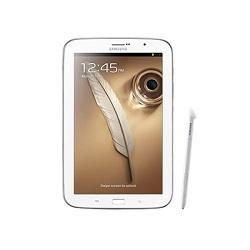 Déverrouiller par code votre mobile Samsung Kona