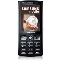 Déverrouiller par code votre mobile Samsung I550V