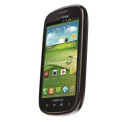 Déverrouiller par code votre mobile Samsung Galaxy Stratosphere II I415