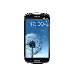 Codes de déverrouillage, débloquer Samsung Galaxy S III