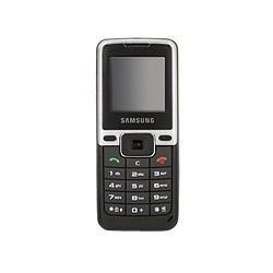 Déverrouiller par code votre mobile Samsung M130