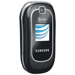 Déverrouiller par code votre mobile Samsung SGH-A237