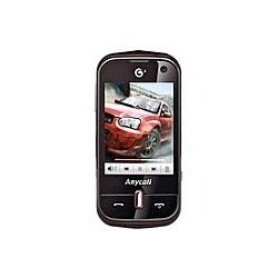 Déverrouiller par code votre mobile Samsung S5630c