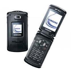 Déverrouiller par code votre mobile Samsung Z540