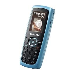 Déverrouiller par code votre mobile Samsung C240