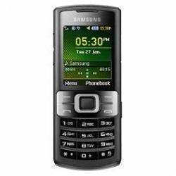 Déverrouiller par code votre mobile Samsung S3310